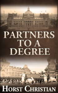 Partners To A Degree